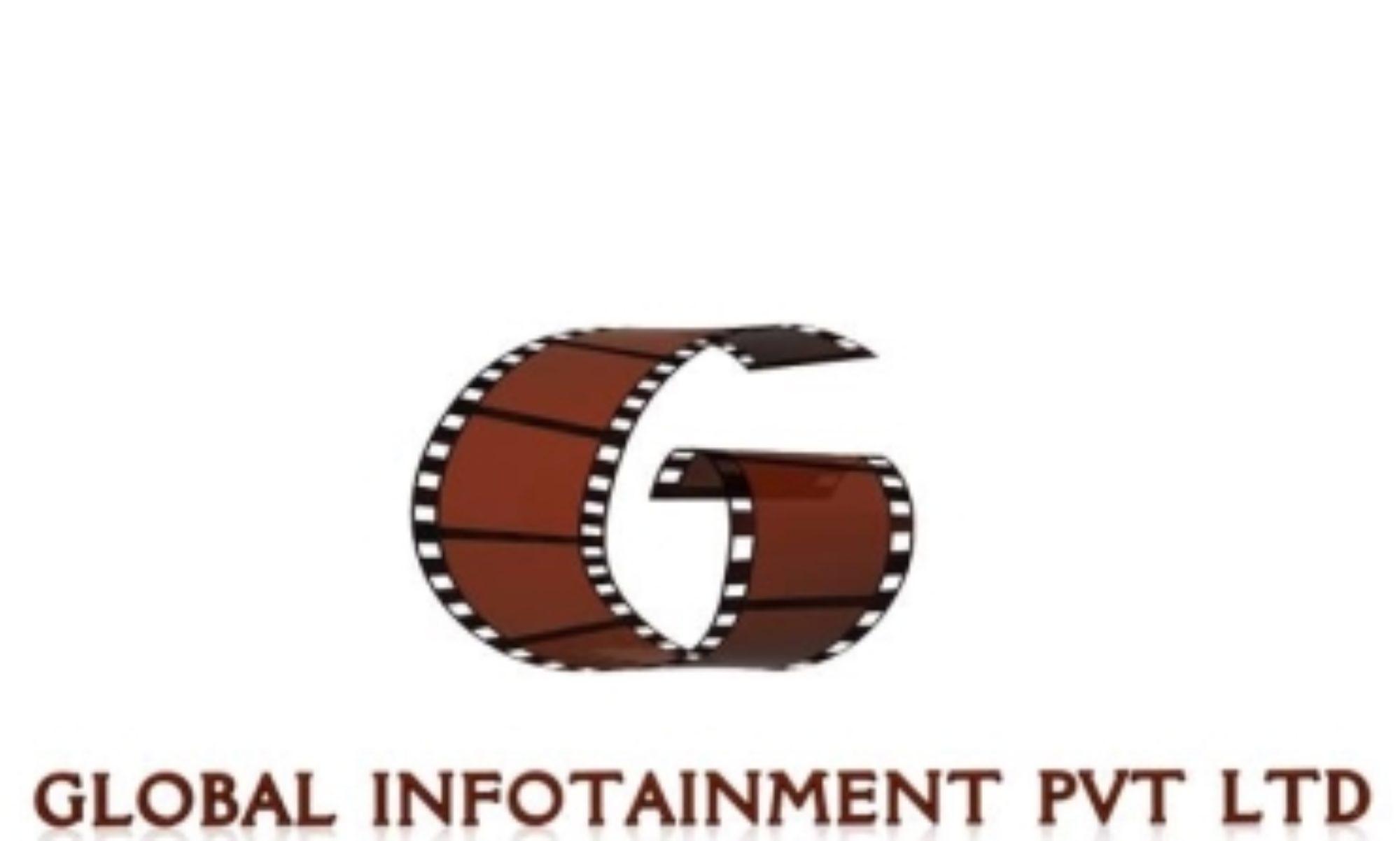 Global Infotainment Pvt Ltd